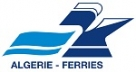 Telephone Algérie Ferries