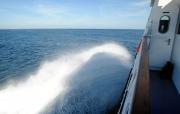 Nous avons le service à la clientèle de Brittany Ferries et nous vous l'offrons
