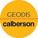 Calberson Geodis