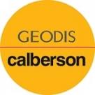 Telephone Calberson Geodis