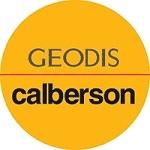 Nous avons le téléphone du service client de Calberson Geodis