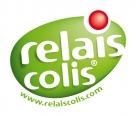 Telephone Relais Colis