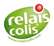 Appelez le service clientèle de la société de distribution de colis Relais Colis