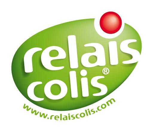 Télephone information entreprise  Relais Colis