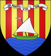 Communiquer par téléphone avec un représentant de la commune de Banyuls-sur-Mer