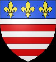 Appelez un représentant de la commune de Béziers par téléphone
