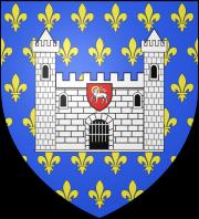 Nous avons le numéro de téléphone du conseil municipal de Carcassonne