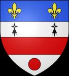 Telephone Clermont-l'Hérault