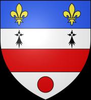 Nous pouvons vous aider à contacter la mairie de Clermont-L'Hérault