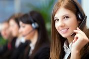Nous vous fournissons le téléphone Bip & Go afin que vous puissiez appeler le service clientèle