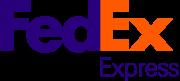 Nous pouvons vous proposer le numéro de contact Fedex Express