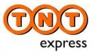 Telephone TNT Express