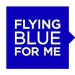 Numéro de contact de Flying Blue à retrouver sur cette page