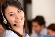 Nous pouvons vous proposer le numéro de téléphone de la société Amplitel, Service Client