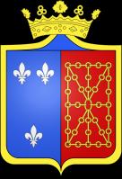 Telephone Mont-Louis