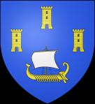 Telephone Port-Vendres