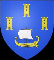 Nous pouvons vous fournir le numéro de téléphone de la mairie de Port Vendres