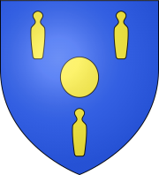 Municipalité de Quillan