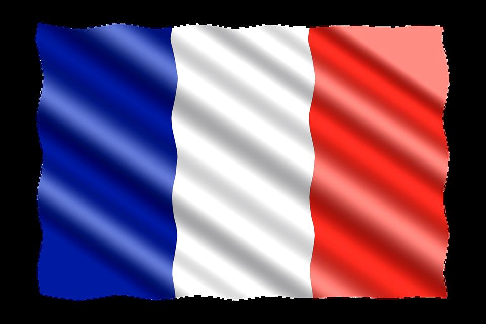 Saint-Bauzille-de-Putois