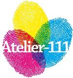 Le téléphone de Atelier-111 et son SAV