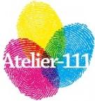 Telephone Atelier-111