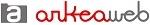 Nous pouvons vous fournir le numéro de téléphone d'Arkeaweb