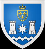 Appelez la mairie de Villefranche de Conflent