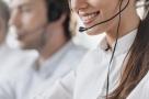 Telephone ACS (Alpes Connectique Services)