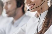 Nous vous fournirons le numéro de téléphone des services ACS (Alpes Connectique Services)