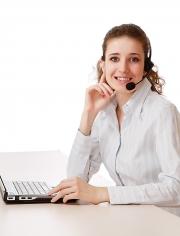 Nous vous fournissons le téléphone AFMONT, appelez pour plus d'informations