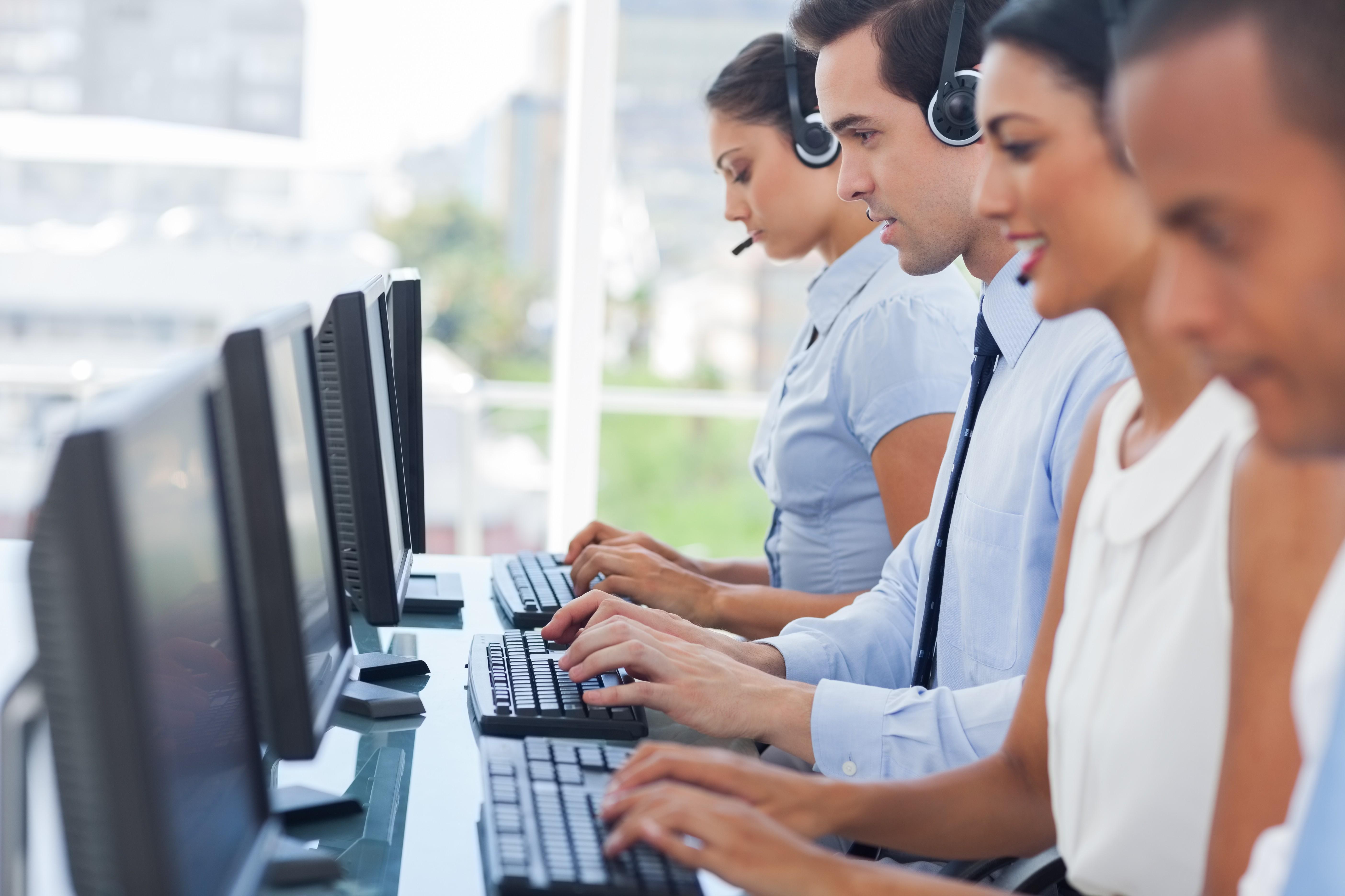 Télephone information entreprise  AG2S