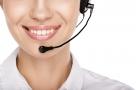 Telephone Agence Labellemontagne