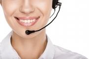 Nous vous fournissons le numéro de téléphone de l'agence Labellemontagne