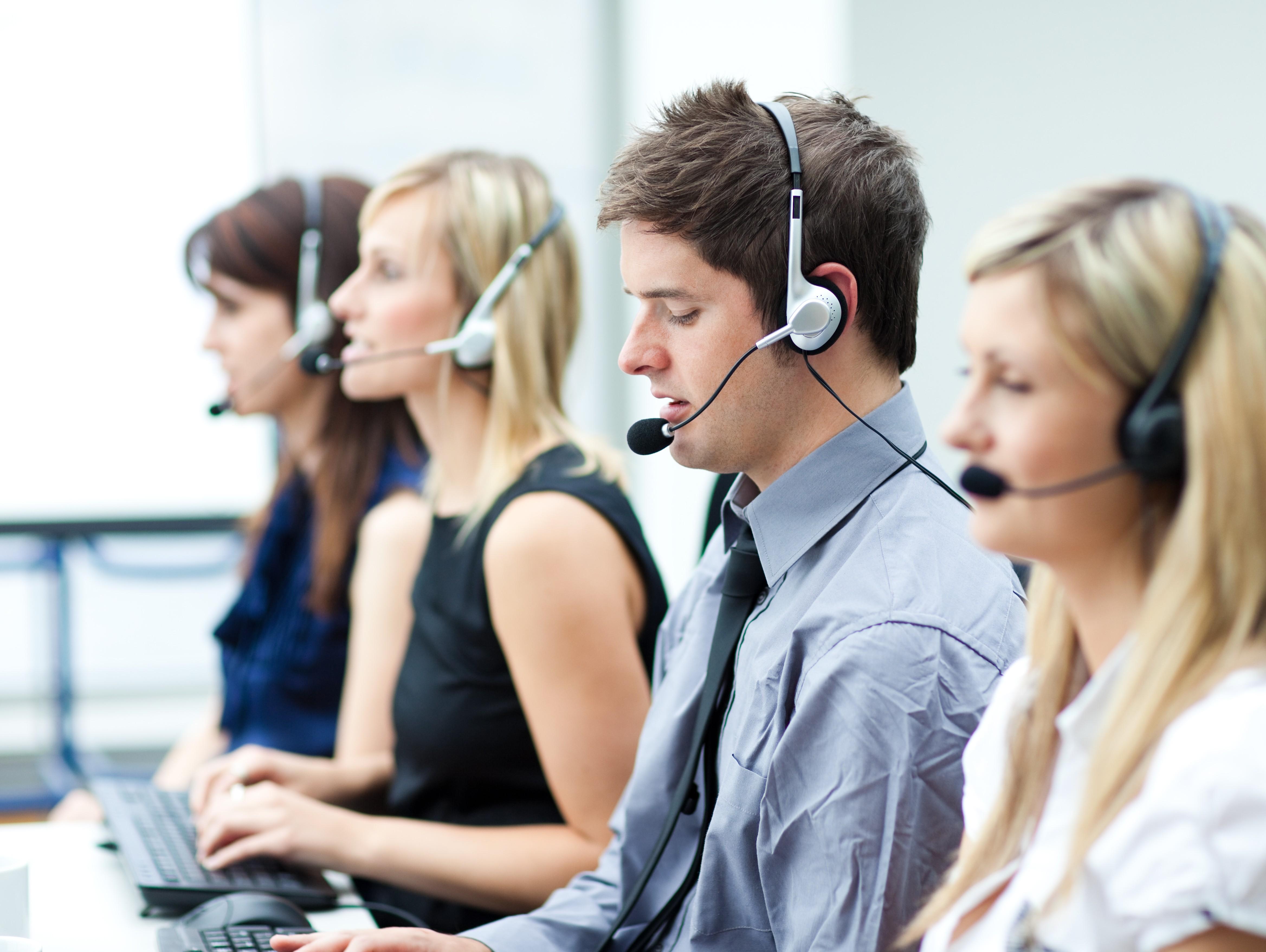 Télephone information entreprise  Agency Securite