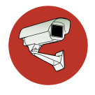 Telephone Agency Securite