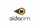 Telephone Aldarim