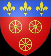 Téléphonez à la mairie de Rodez
