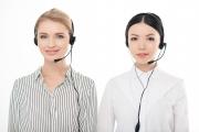 Nous vous fournissons le numéro de téléphone de la société Alpium