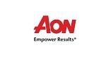 Contacter par téléphone avec la société AON