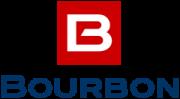 Nous avons le téléphone de contact de la société Bourbon Offshore Surf et nous vous l'offrons