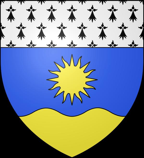 La Baule-Escoublac