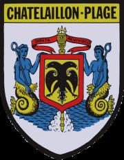 Appelez la commune de Châtelaillon-Plage par téléphone, contactez