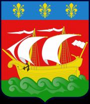 Téléphonez à la mairie de La Rochelle