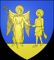 Appelez la mairie de Saint-Raphaël