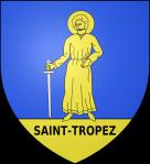 Telephone Saint-Tropez