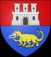 Hôtel de Ville de Tarascon par appel