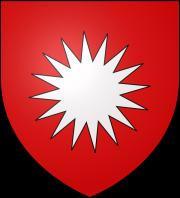 Téléphonez à la mairie de Les-Baux-de-Provence