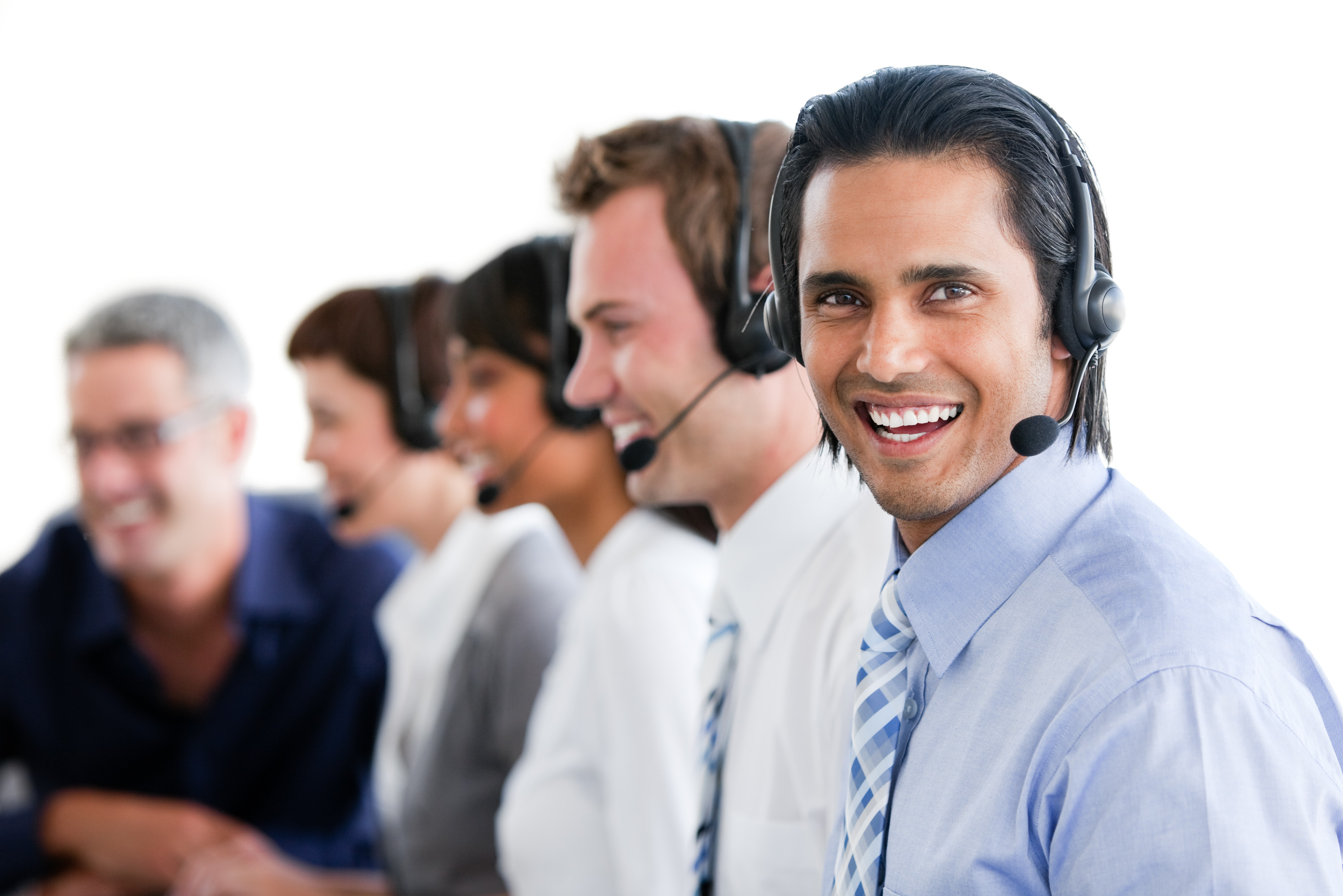 Télephone information entreprise  Christie´s France