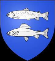 Téléphonez à la mairie de Fontaine-de-Vaucluse