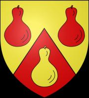 Téléphone de la mairie de Gordes